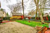 7 Murfield Place - Photo 26