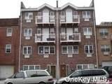 59-26 Xenia Street - Photo 1