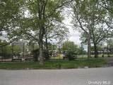 260-01 74th Avenue - Photo 3