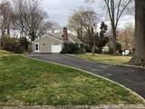 5 Whitewood Drive - Photo 2