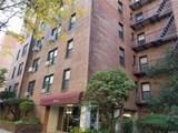 33-26 92 Street - Photo 1