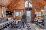 835 Ulster Heights Road - Photo 3