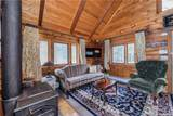 835 Ulster Heights Road - Photo 4
