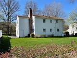 31 Crooked Hill Road - Photo 11