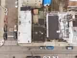 90-03 97th Avenue - Photo 17
