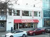 32-62 Steinway Street - Photo 1