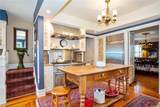 149 Country Road - Photo 14