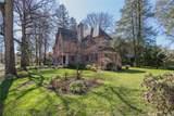 12 Merrivale Estates - Photo 33