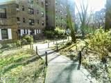 118-60 Metropolitan Avenue - Photo 22