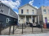 343 Warwick Street - Photo 2