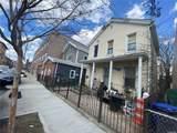 343 Warwick Street - Photo 3