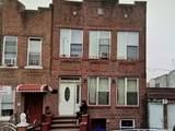 1105 Winthrop Street - Photo 1