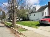 602 Wren Court - Photo 6