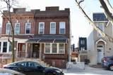 1715 Decatur Street - Photo 2