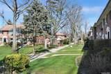 47L Madison Park - Photo 13