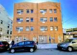 136 Stockholm Street - Photo 1