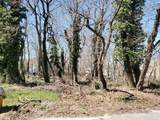 Hickory Road - Photo 1