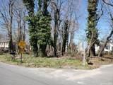 Hickory Road - Photo 2
