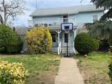 50 Conklin Avenue - Photo 1