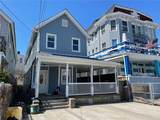 171 Beach 114th Street - Photo 1