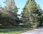 515 Grange Road - Photo 8