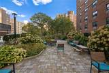 175 Willoughby Street - Photo 10