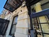 1867 7th Avenue - Photo 4