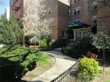 84-35 Lander Street - Photo 25