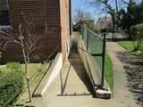 84-35 Lander Street - Photo 26