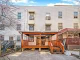 1517 Popham Avenue - Photo 9