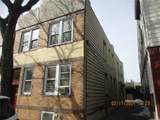 69-03 Luther Road - Photo 1