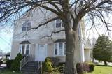409 Patchogue Road - Photo 13