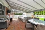 120 Weyford Terrace - Photo 12