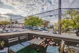 60-38 Flushing Avenue - Photo 10