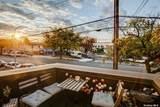 60-38 Flushing Avenue - Photo 11