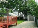 53 Hinsdale Avenue - Photo 2