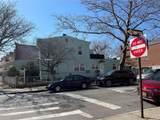 71-19 Cooper Avenue - Photo 1