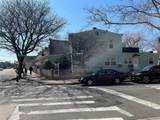 71-19 Cooper Avenue - Photo 6