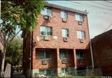43-65 156th Street - Photo 1