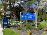 200 Lexington Avenue - Photo 17