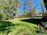111 North Country Road - Photo 22