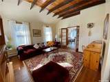 111 North Country Road - Photo 6