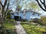 51 Clinton Avenue - Photo 2