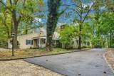 1 Hemlock Drive - Photo 4