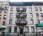24-35 Steinway Street - Photo 1