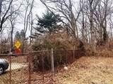 17 Crane Road - Photo 6