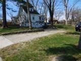 193 Virginia Avenue - Photo 3