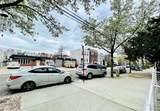 104-39 47 Avenue - Photo 15