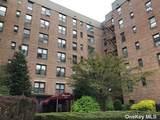 83-25 98th Street - Photo 1