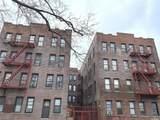 40-12 73rd Street - Photo 1